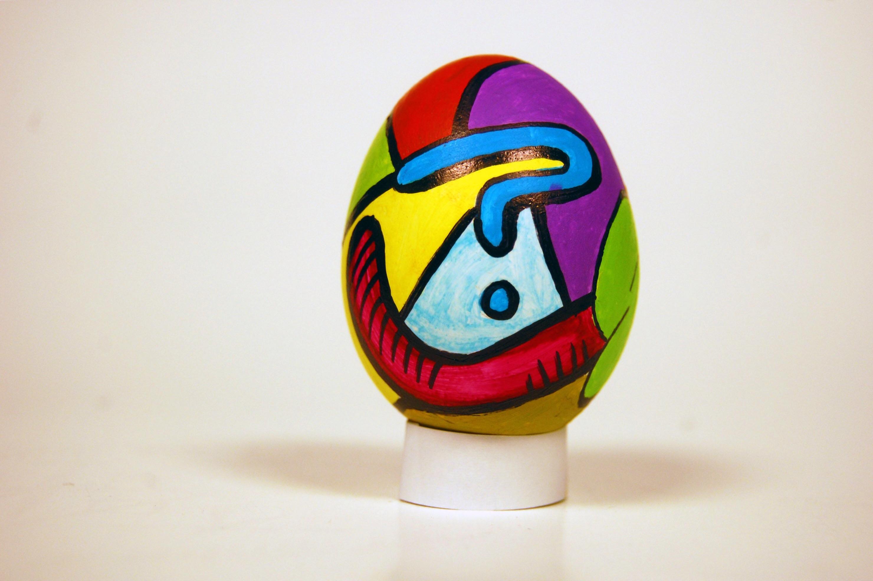 Serf Egg 2.JPG