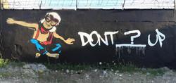 Dont _ Up (mural).jpeg