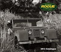 Rogue Catalogue