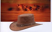 Barmah Hats Catalogue