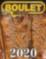 boulet_2020.jpg