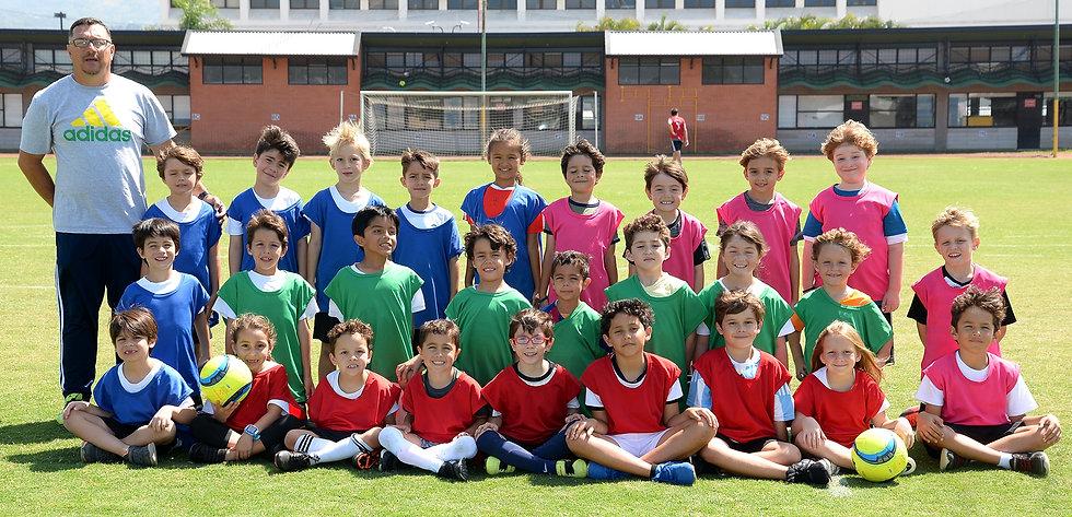 Futbol mixto.jpg