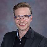 Rehrmann Christoph.JPG