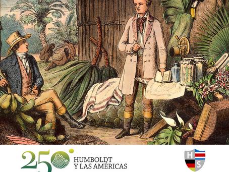 Un ambientalista en el Siglo XIX