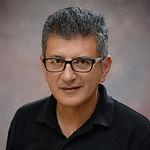 Rojas Carlos.JPG