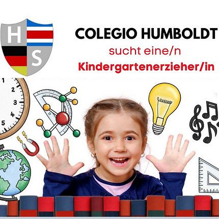 sucht ein_e Kindergartenerzieher_in.png