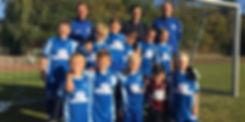 2010_2_Mannschaftsbild.JPG