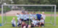 Team 2010-1. BLAU.jpg
