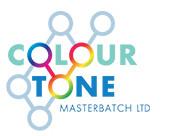 CASE STUDY - ColourTone Masterbatch