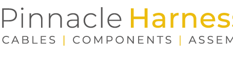 CASE STUDY - Pinnacle Harnesses