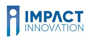 impact-innovation-logo-2019-social-media