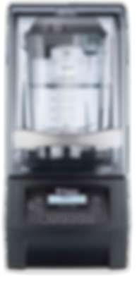 vitamix-the-quiet-one-blender-lind50031-