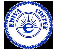 Ediya Logo-2.png