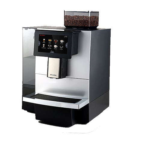 dr-coffee-f11-8l.png