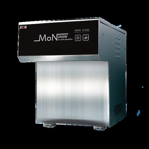 MON - S18M