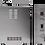 Thumbnail: ฺBSSN 200M