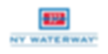 NY-Waterway-logo.png