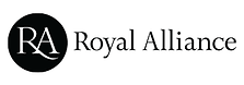 royal alliance logo.png