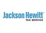 482737-jackson-hewitt-deluxe-2018.png
