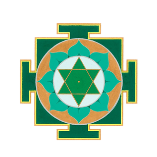 yantra 7.png