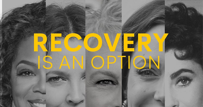 recovery%20is%20an%20option%20Insta%20(1