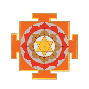 yantra 6.png