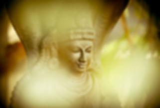 YogaSutra-of-Patanjali.jpg