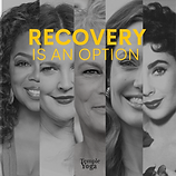 recovery is an option Insta (1).png
