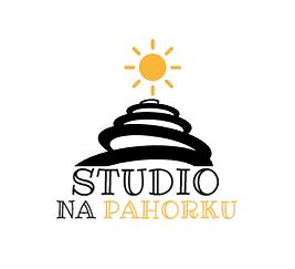 STUDIO NA PAHORKU LOGO v.jpg.png