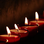 candles_wick_wax_fire_115154_3840x2400.j