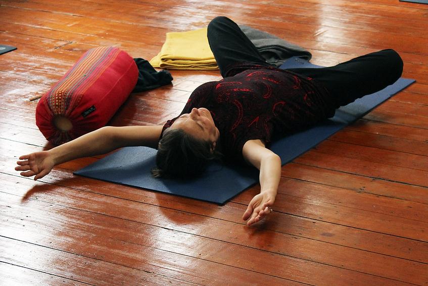yoga-layingdown2.png