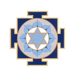 yantra 5.png