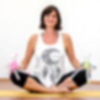 Osobní Balance Zuzana Rambousková