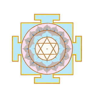 yantra 8.png
