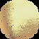 gold%20mandela_edited.png