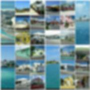 Spanish Wells Travel Bahamas Beach Fishing