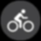 INDOOR CYCLE.png