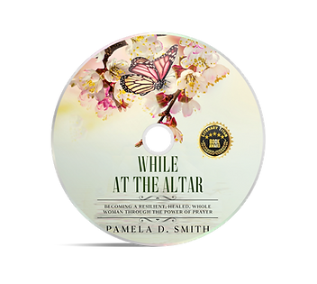 While at the Altar cd photo.png