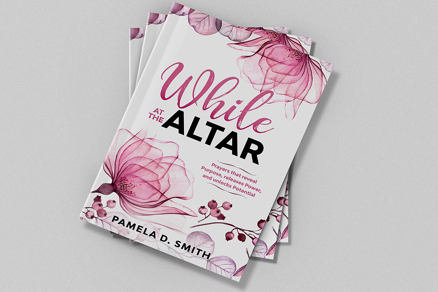 While at the Altar book mock up.jpg