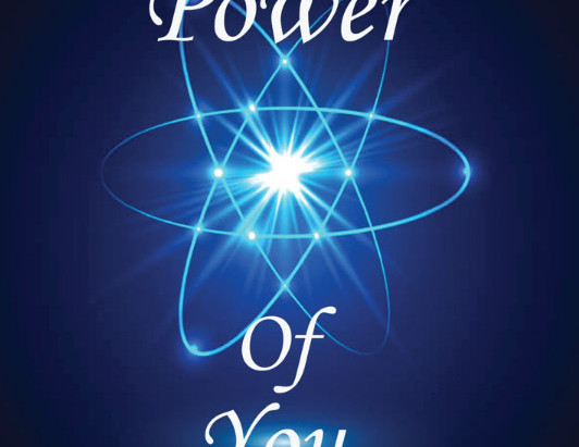 Overstanding the Power of You-Author Feature