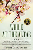 While at the Altar new ebook cover.jpg