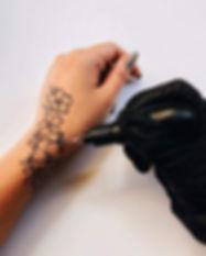 Inkbox freehand ink.jpg