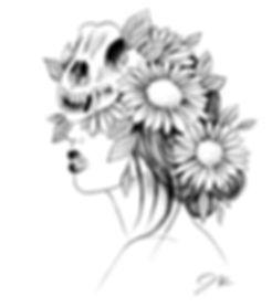 Daisy Skull.jpg