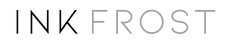 Ink-Frost-Logo-blk.gray.png