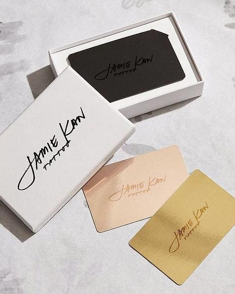 Gift Card image 2020.jpg