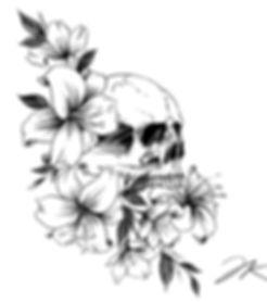 Skull Lillies.jpg