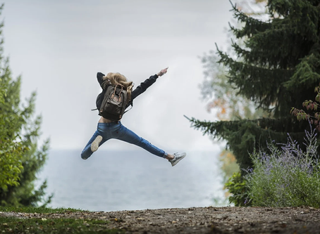 5 tips inför din semester