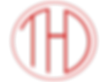 THD LOGO RED.png