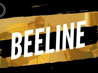 S6- BEELINE