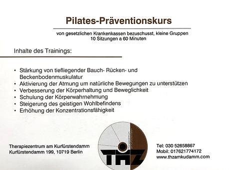 Pilates1_edited_edited_edited_edited.jpg